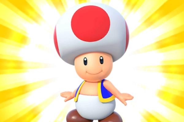 MKT 1 600x400 - Đánh giá game mobile Mario Kart Tour