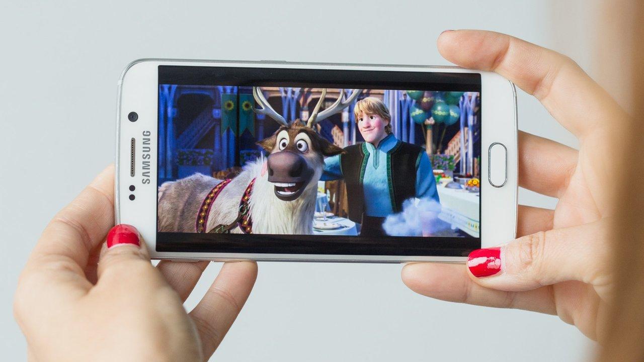 Chia sẻ 2 ứng dụng xem phim chất lượng tốt, miễn phí trên Android