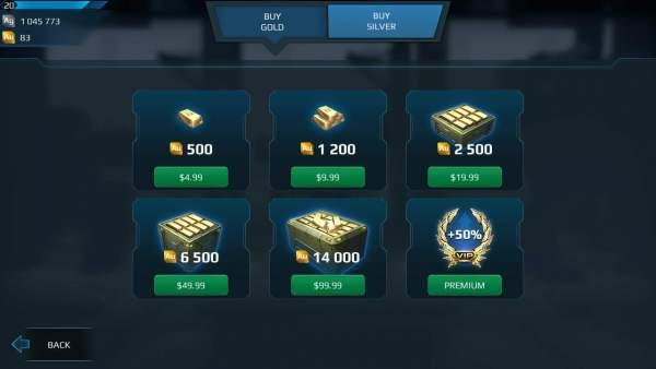 Screenshot 2017 03 25 07 22 29 600x338 - Đánh giá game War Robots