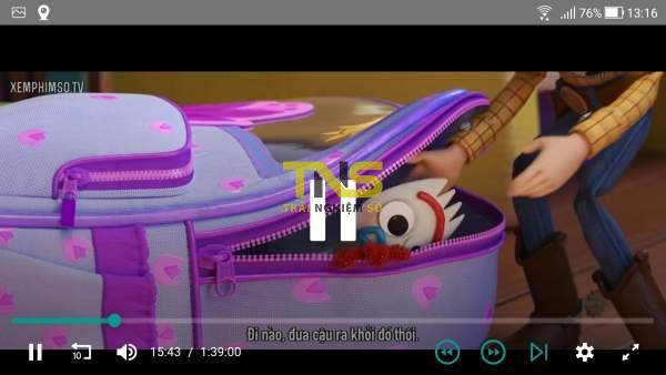 Screenshot 20191119 131634 600x338 - Chia sẻ 2 ứng dụng xem phim chất lượng tốt, miễn phí trên Android