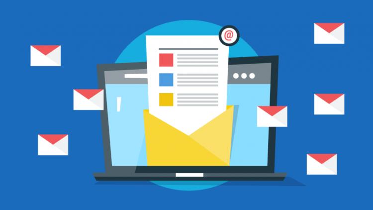 SendMail.altmails 750x422 - Cẩn thận khi mua tài khoản Netflix giá rẻ trên Facebook