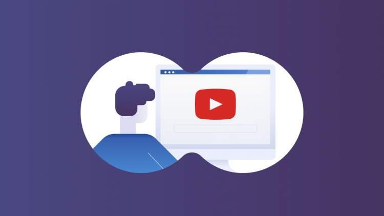 Tải playlist video YouTube 750x422 - Cẩn thận khi mua tài khoản Netflix giá rẻ trên Facebook
