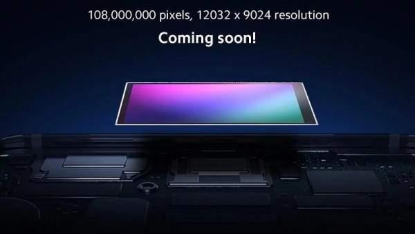 Xiaomi 600x339 - Camera điện thoại nhiều chấm để làm gì?