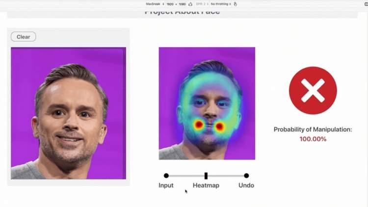 about face featured 750x422 - Cách tắt Memoji Stickers trong bàn phím iOS 13