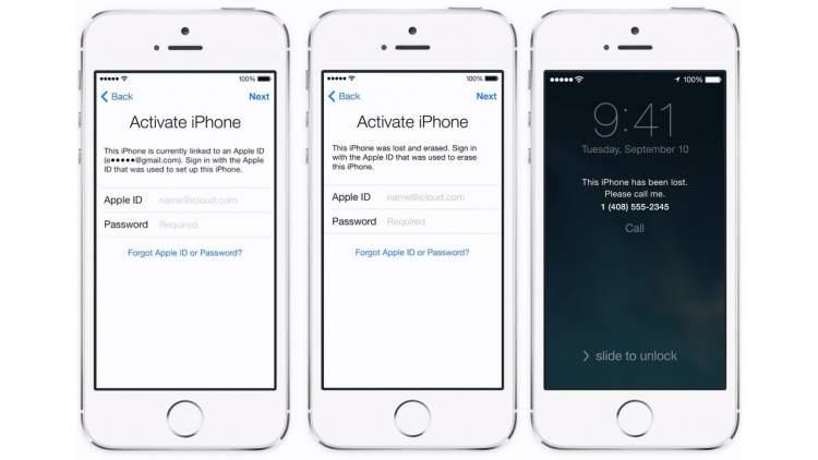 activate iphone lock featured 750x422 - Seed4.Me – ứng dụng VPN đa nền tảng đang miễn phí 1 năm
