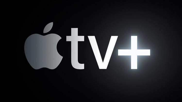 apple tv plus featured 750x422 - Cách tắt Memoji Stickers trong bàn phím iOS 13