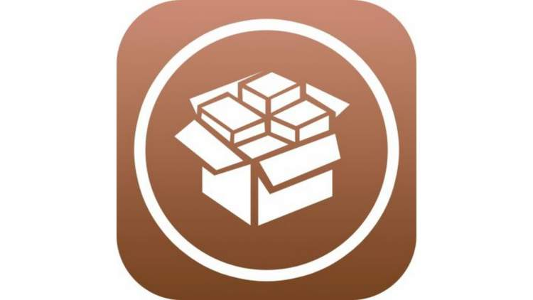 """cydia featured 750x422 - Cách cài app và game bằng """"chứng chỉ số ảo"""" trên iOS 13 jailbreak"""