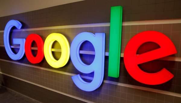 download 600x340 - Hàng chục triệu người Mỹ bị Google thu thập dữ liệu y tế
