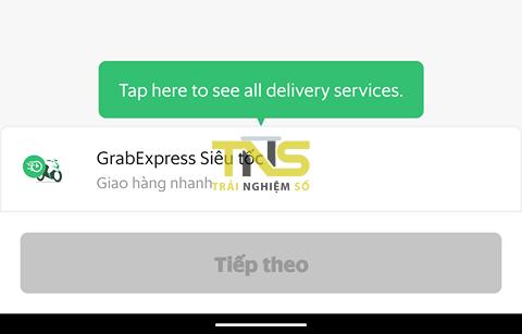 grabexpress trong ngay 6 gio 1 - GrabExpress 6 giờ: có thể bạn không biết