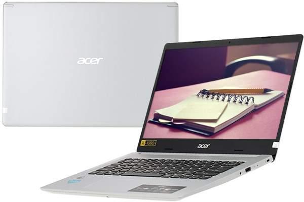 """image007 600x400 - Thế Giới Di Động """"bắt tay"""" Intel khuấy động thị trường laptop với Core i thế hệ 10"""