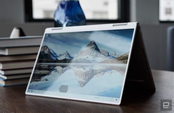 """image008 600x388 - Thế Giới Di Động """"bắt tay"""" Intel khuấy động thị trường laptop với Core i thế hệ 10"""