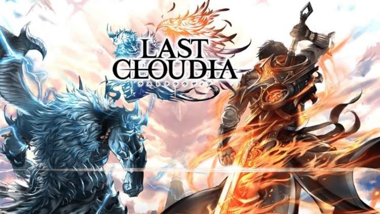 last cloudia 750x422 - Đánh giá game mobile Demon Blade