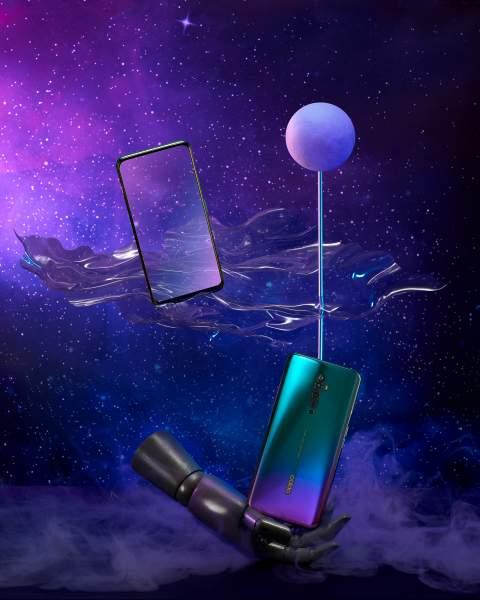 nebula 3 4x5 480x600 - Thế Giới Di Động bán độc quyền OPPO Reno2 F màu xanh tinh vân trong 1 tháng