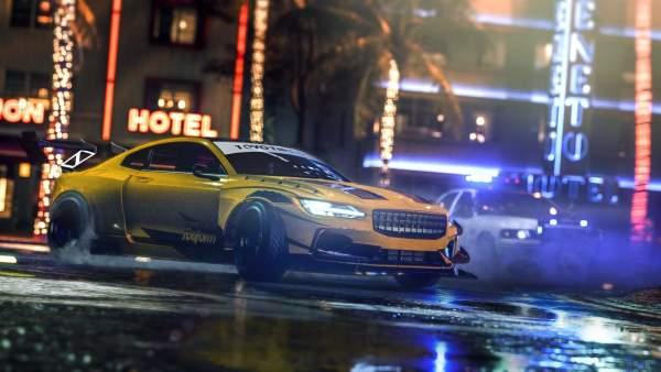 need for speed heat xbox screenshot 3 600x338 - Đánh giá game Need for Speed Heat