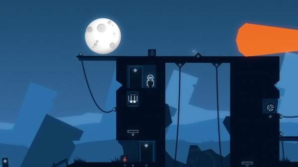 night lights screenshot 2 600x338 - Đánh giá game Night Lights