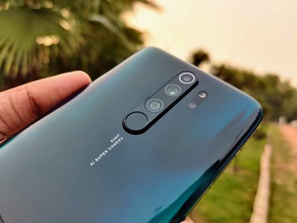 nokia 600x450 - Camera điện thoại nhiều chấm để làm gì?