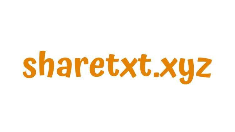 sharetxt.xyz 750x422 - Cẩn thận khi mua tài khoản Netflix giá rẻ trên Facebook