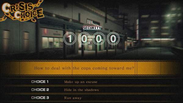 spirit hunter ng switch screenshot 1 600x338 - Đánh giá game Spirit Hunter: NG