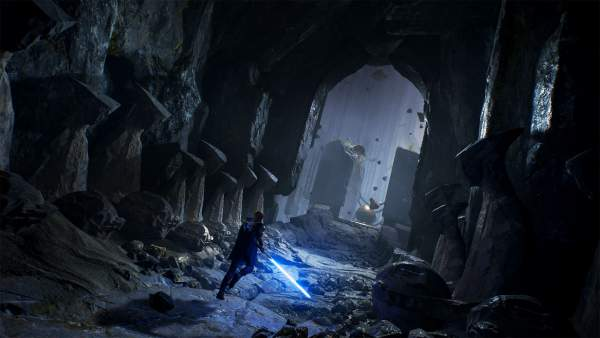 star wars jedi fallen order ps4 screenshot 3 600x338 - Đánh giá game Star Wars Jedi: Fallen Order