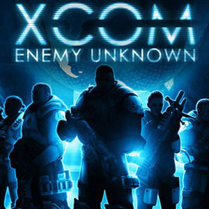 xcom enemy unknown android thumb - Đánh giá game mobile XCOM: Enemy Unknown