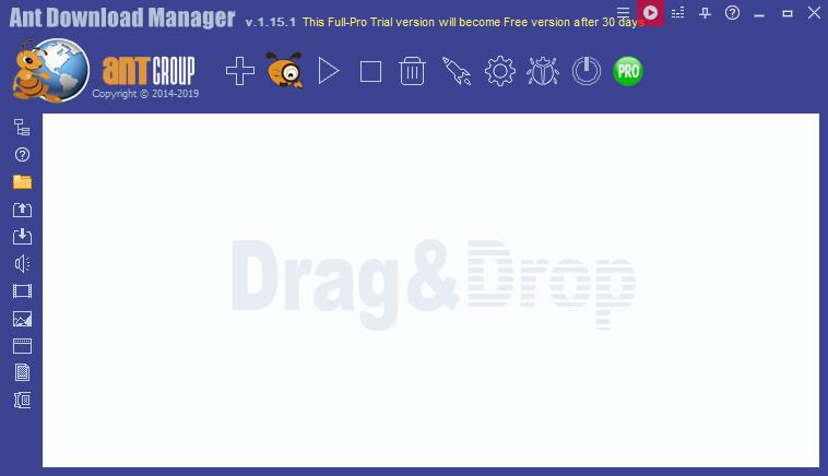 youtube list downloader 2 - Cách tải trọn bộ một playlist trên YouTube cực nhanh