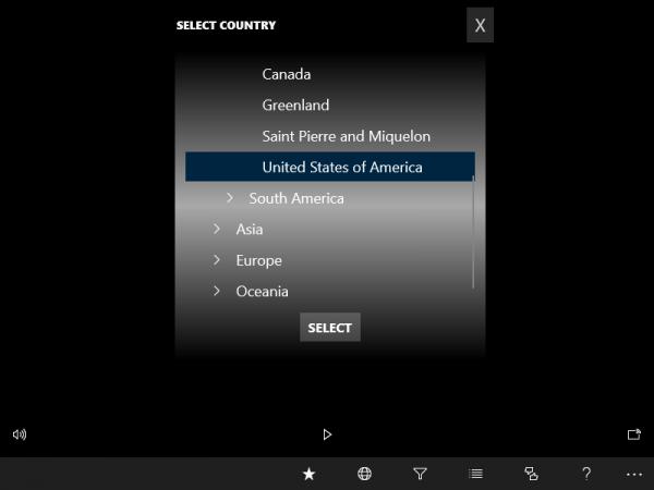 Tổng hợp 6 ứng dụng UWP chọn lọc cho Windows 10 nửa đầu tháng 12/2019 5