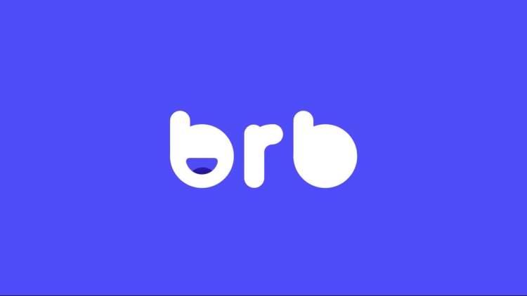 Brb 750x422 - Tổng hợp 6 ứng dụng UWP chọn lọc cho Windows 10 nửa đầu tháng 1/2020