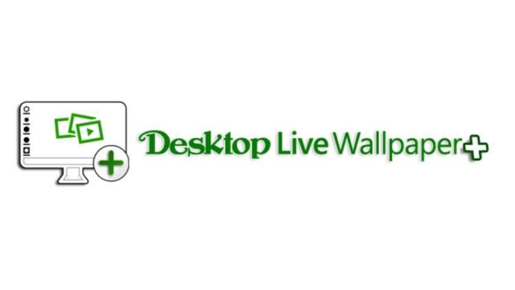 Desktop Live Wallpaper 750x422 - Tổng hợp 6 ứng dụng UWP chọn lọc cho Windows 10 nửa đầu tháng 1/2020