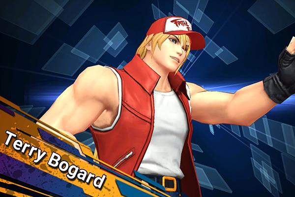 KOF Android 3 - Đánh giá The King of Fighters All Star: Quyền Vương Xuất Thế