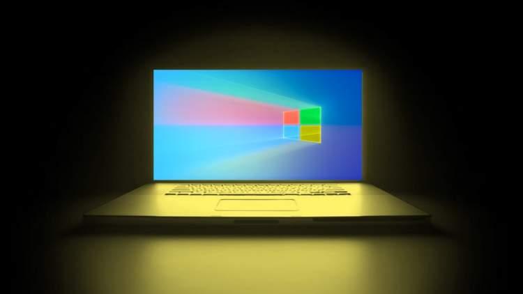 Keep Screen On 750x422 - Tổng hợp 6 ứng dụng UWP chọn lọc cho Windows 10 nửa đầu tháng 1/2020