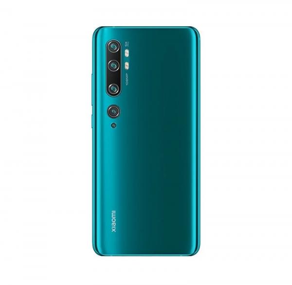 Mi Note 1 thumb 600x586 - Mi Note 10 ra mắt tại Việt Nam