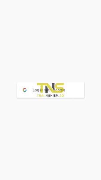 Quản lý kênh YouTube theo nhóm trên iOS/Android và PC 7