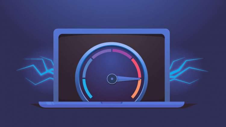 SpeedTest 750x422 - Tổng hợp 6 ứng dụng UWP chọn lọc cho Windows 10 nửa đầu tháng 1/2020