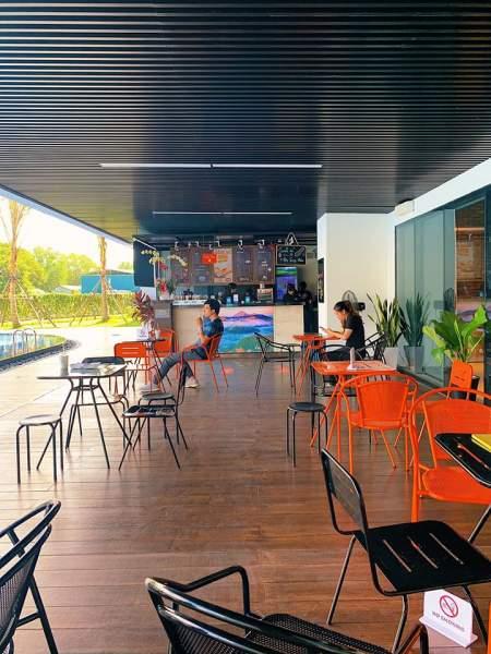 VNG Campus 2 450x600 - VNG đặt mục tiêu trở thành nhà phát hành toàn cầu