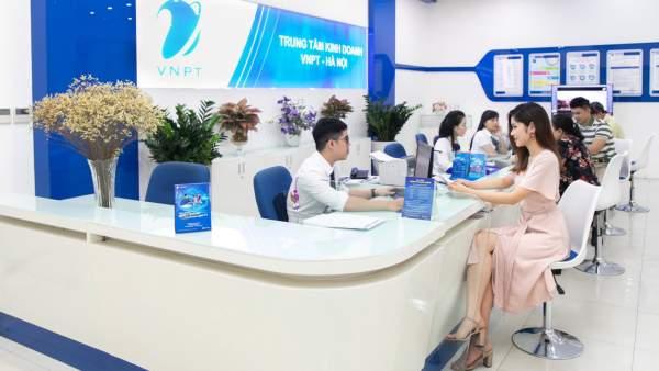 VNPT 1 600x338 - Trúng vàng SJC 9999 khi đăng ký Internet, truyền hình VNPT dịp Tết
