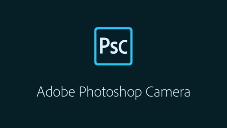 adobe photoshop camera featured 1 750x422 - Seed4.Me – ứng dụng VPN đa nền tảng đang miễn phí 1 năm