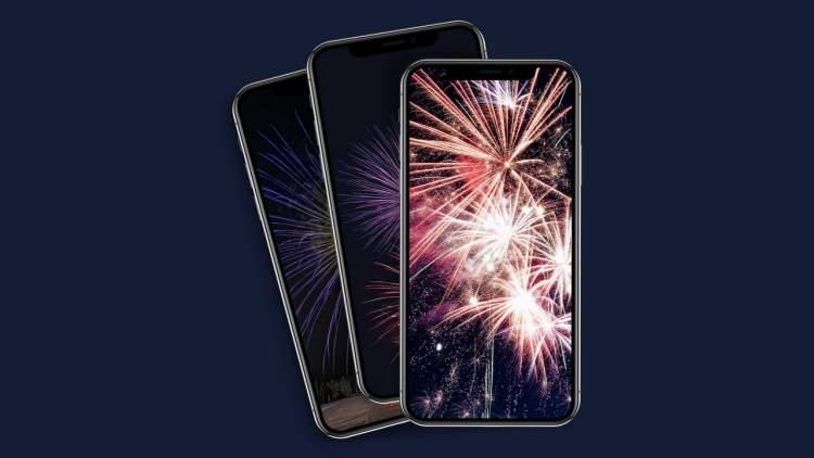 anh nen phao hoa iphone featured 750x422 - Seed4.Me – ứng dụng VPN đa nền tảng đang miễn phí 1 năm