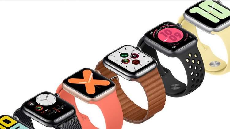 apple watch featuredf 750x422 - Seed4.Me – ứng dụng VPN đa nền tảng đang miễn phí 1 năm