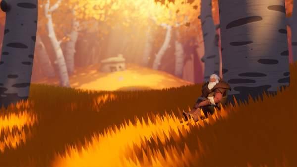 arise a simple story xb1 screenshot 3 600x338 - Đánh giá game Arise: A Simple Story