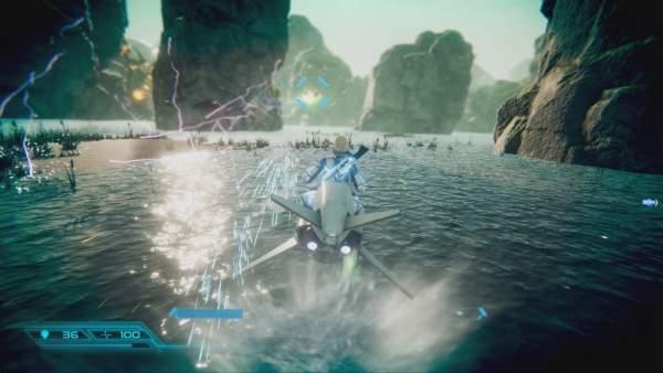 everreach project eden xb1 screenshot 2 600x338 - Đánh giá game Everreach: Project Eden