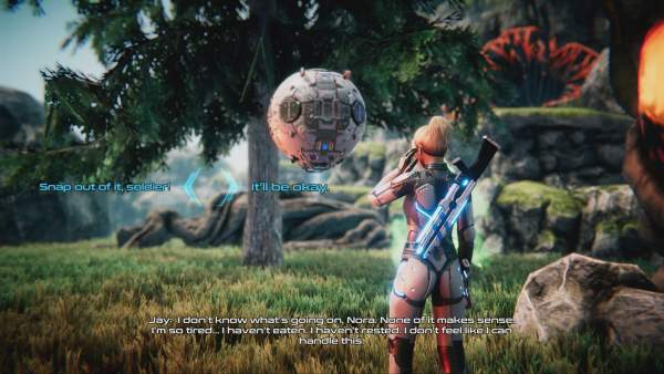 everreach project eden xb1 screenshot 3 600x338 - Đánh giá game Everreach: Project Eden