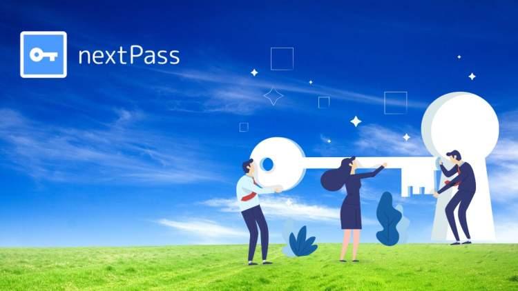 nextPass 750x422 - Tổng hợp 6 ứng dụng UWP chọn lọc cho Windows 10 nửa đầu tháng 1/2020