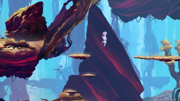 Đánh giá Super Neptunia RPG