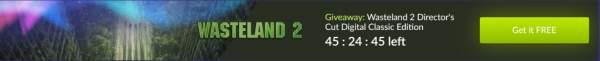 wasteland 2 directors cut digital classic edition free gog 600x61 - Đang miễn phí game Wasteland 2 Director's Cut Digital Classic Edition cực hay