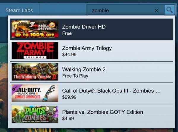 zombie driver hd free steam 600x446 - Đang miễn phí game đua xe hành động Zombie Driver HD rất hay