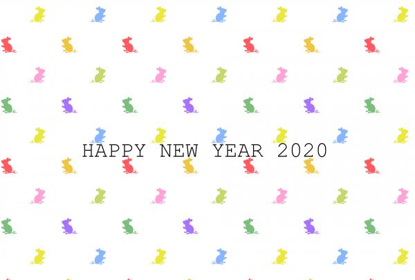 10360 600x405 - Chia sẻ hình nền Tết Canh Tý 2020 dễ thương cho desktop và điện thoại