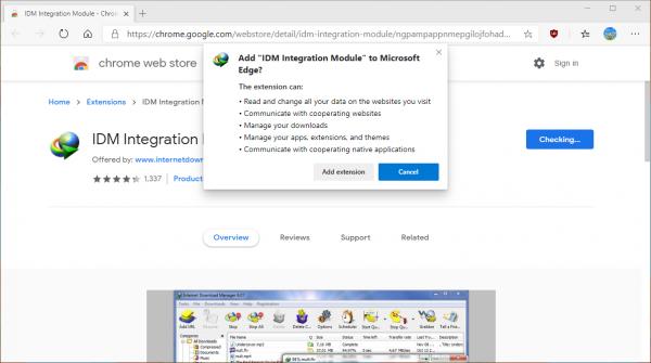 20 thủ thuật cần biết khi dùng Microsoft Edge Chromium 20