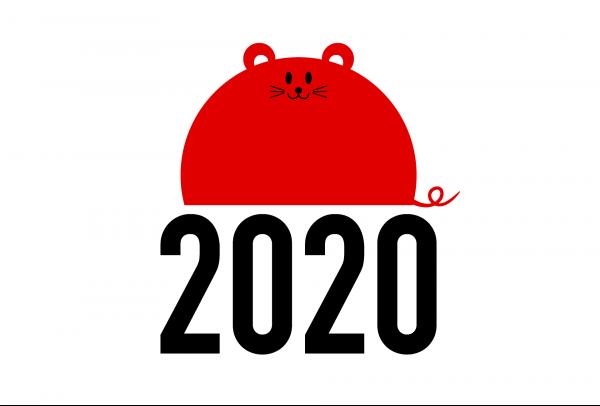 9386 600x406 - Chia sẻ hình nền Tết Canh Tý 2020 dễ thương cho desktop và điện thoại