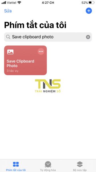 IMG 4564 337x600 - Cách lưu hình ảnh trong clipboard vào Camera Roll trên iPhone