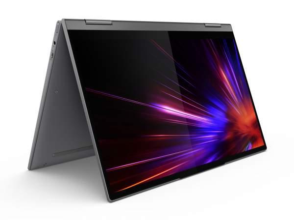 CES 2020: Lenovo ra mắt thiết kế Foldable của tương lai và máy tính 5G đầu tiên trên thế giới 1